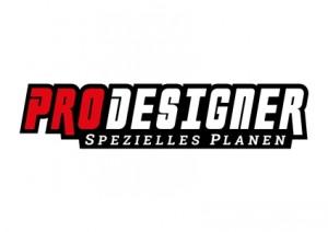 ProDesigner_Logo_RGB_Final_partner